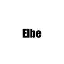 Elbe-Electronics