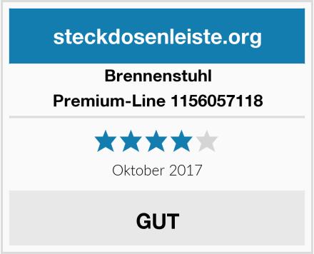 Brennenstuhl Premium-Line 1156057118 Test