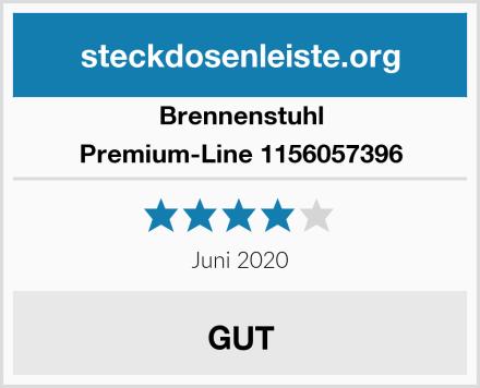 Brennenstuhl Premium-Line 1156057396 Test
