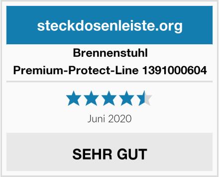 Brennenstuhl Premium-Protect-Line 1391000604 Test