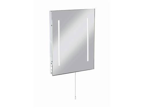 Badezimmerspiegel Mit Steckdose.Badezimmerspiegel Mit Steckdose Test Vergleich 06 2020 Gut Bis Sehr Gut