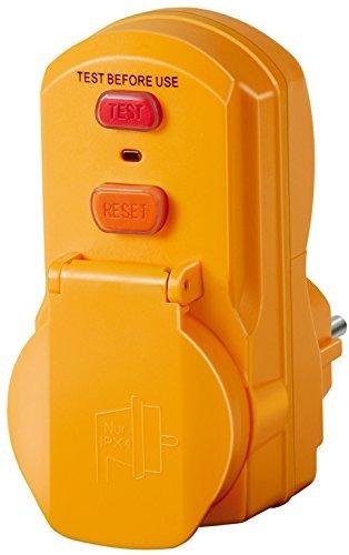 Brennenstuhl BDI-A 30 IP54 1290630