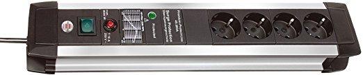 Brennenstuhl Premium-Protect-Line 1391000604