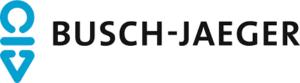 Busch Jaeger Steckdosenleisten-Zubehör