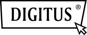 DIGITUS Steckdosenleisten