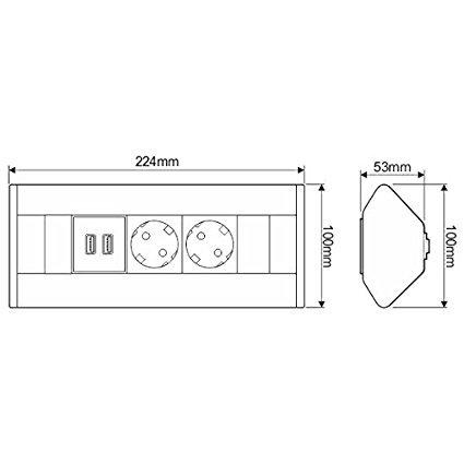 20 k che steckdosen h he bilder kuchenarbeitsplatte hohe kochkor info wiho kuchen. Black Bedroom Furniture Sets. Home Design Ideas