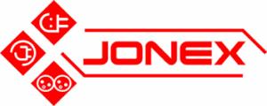 Jonex Steckdosenleisten