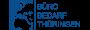 Bei BÜro Bedarf ThÜringen - Head GmbH kaufen