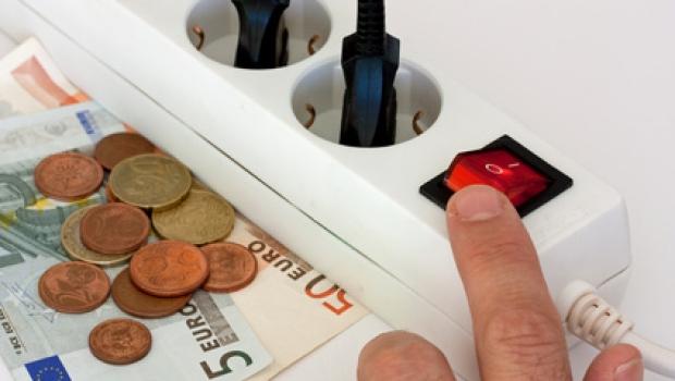 Gebrauchte Steckdosenleisten – worauf ist beim Kauf zu achten?