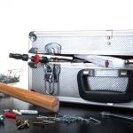 Steckdosenleiste selbst reparieren – wirklich eine gute Idee?