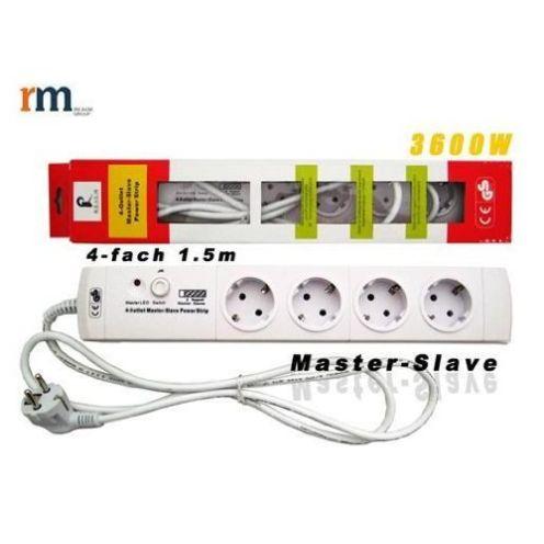 Power Master 641554