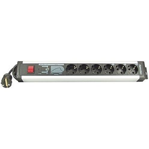 REV Ritter SupraLine PC 00196671